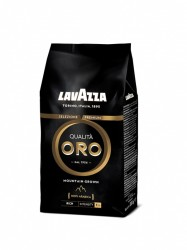 Lavazza Qualità Oro Mountain Grown