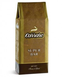 Carraro Super Bar