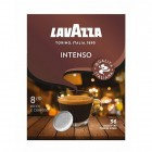 Lavazza Intenso